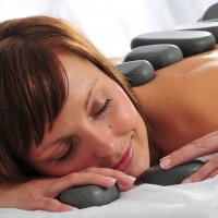 Hot-Stone-Massage (© Villa Merry)