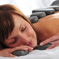 Hot-Stone-Massage (© Thermal)