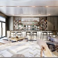 Lobbybar (© Hilton Swinoujscie Resort & SPA)
